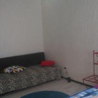 Брянск — 1-комн. квартира, 50 м² – Димитрова (50 м²) — Фото 15
