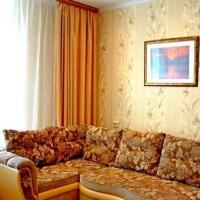 Брянск — 3-комн. квартира, 120 м² – Красноармейская, 39 (120 м²) — Фото 6
