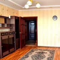 Брянск — 3-комн. квартира, 120 м² – Красноармейская, 39 (120 м²) — Фото 18