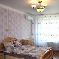 Брянск — 3-комн. квартира, 120 м² – Красноармейская, 39 (120 м²) — Фото 13