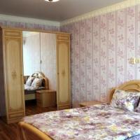 Брянск — 3-комн. квартира, 120 м² – Красноармейская, 39 (120 м²) — Фото 12