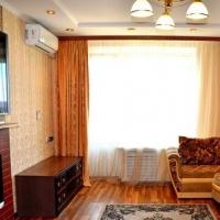 Брянск — 3-комн. квартира, 120 м² – Красноармейская, 39 (120 м²) — Фото 2