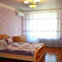 Брянск — 3-комн. квартира, 120 м² – Красноармейская, 39 (120 м²) — Фото 7
