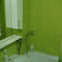 Брянск — 1-комн. квартира, 45 м² – Евдокимова, 8 (45 м²) — Фото 3
