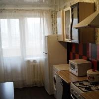 Брянск — 1-комн. квартира, 45 м² – Евдокимова, 8 (45 м²) — Фото 5