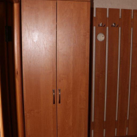 Брянск — 2-комн. квартира, 44 м² – Улица Бурова, 2б (44 м²) — Фото 6