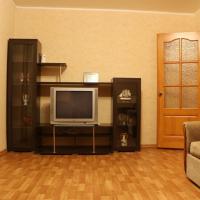 2-комнатная квартира, этаж 2/9, 44 м²