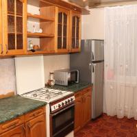 Брянск — 2-комн. квартира, 44 м² – Улица Бурова, 2б (44 м²) — Фото 7