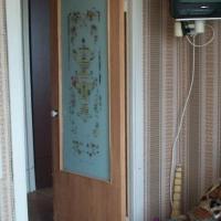 Брянск — 1-комн. квартира, 40 м² – Крахмалёва, 33 (40 м²) — Фото 3