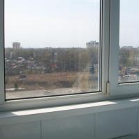 Брянск — 1-комн. квартира, 40 м² – Крахмалёва, 33 (40 м²) — Фото 5