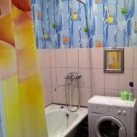 Брянск — 1-комн. квартира, 40 м² – Проспект Московский, 66 (40 м²) — Фото 2