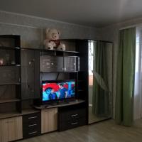 Брянск — 1-комн. квартира, 40 м² – Проспект Московский, 66 (40 м²) — Фото 5