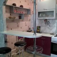 Брянск — 1-комн. квартира, 40 м² – Проспект Московский, 66 (40 м²) — Фото 4