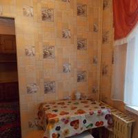 Брянск — 2-комн. квартира, 52 м² – Донбасская, 59 (52 м²) — Фото 6