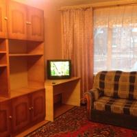 Брянск — 2-комн. квартира, 52 м² – Донбасская, 59 (52 м²) — Фото 4