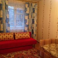 Брянск — 2-комн. квартира, 52 м² – Донбасская, 59 (52 м²) — Фото 3