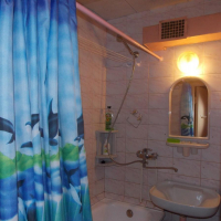 Брянск — 2-комн. квартира, 52 м² – Донбасская, 59 (52 м²) — Фото 2