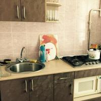 Брянск — 3-комн. квартира, 70 м² – Ромашина (70 м²) — Фото 5