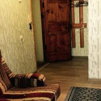 Брянск — 3-комн. квартира, 70 м² – Ромашина (70 м²) — Фото 3