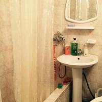 Брянск — 3-комн. квартира, 70 м² – Ромашина (70 м²) — Фото 2
