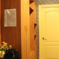 Брянск — 1-комн. квартира, 42 м² – Станке Димитрова пр-кт 67 к1 (42 м²) — Фото 3