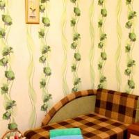 Брянск — 1-комн. квартира, 42 м² – Станке Димитрова пр-кт 67 к1 (42 м²) — Фото 7