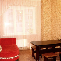 Брянск — 1-комн. квартира, 42 м² – Станке Димитрова пр-кт 67 к1 (42 м²) — Фото 4