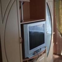 Брянск — 2-комн. квартира, 43 м² – Ново-Советская   Мечта(Новый городок) (43 м²) — Фото 5