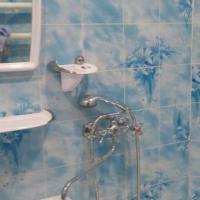 Брянск — 2-комн. квартира, 43 м² – Ново-Советская   Мечта(Новый городок) (43 м²) — Фото 3
