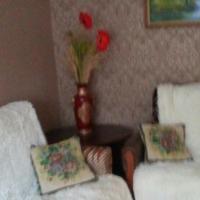 Брянск — 2-комн. квартира, 43 м² – Ново-Советская   Мечта(Новый городок) (43 м²) — Фото 4