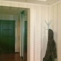 Брянск — 2-комн. квартира, 75 м² – Бежицкая   1 корп5 (75 м²) — Фото 7