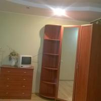 Брянск — 2-комн. квартира, 75 м² – Бежицкая   1 корп5 (75 м²) — Фото 14