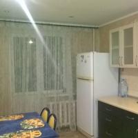 Брянск — 2-комн. квартира, 75 м² – Бежицкая   1 корп5 (75 м²) — Фото 8
