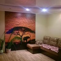 Брянск — 2-комн. квартира, 75 м² – Бежицкая   1 корп5 (75 м²) — Фото 16