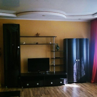 Брянск — 2-комн. квартира, 75 м² – Бежицкая   1 корп5 (75 м²) — Фото 18