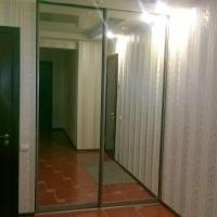 Брянск — 2-комн. квартира, 75 м² – Бежицкая   1 корп5 (75 м²) — Фото 5