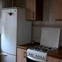 Брянск — 2-комн. квартира, 46 м² – Ромашина, 38к1 (46 м²) — Фото 6
