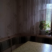 Брянск — 2-комн. квартира, 46 м² – Ромашина, 38к1 (46 м²) — Фото 5