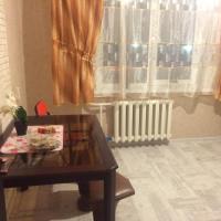 Брянск — 1-комн. квартира, 42 м² – Московский, 164 (42 м²) — Фото 5
