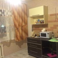 Брянск — 1-комн. квартира, 42 м² – Московский, 164 (42 м²) — Фото 2