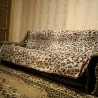 Брянск — 2-комн. квартира, 60 м² – Московский мкр (60 м²) — Фото 2