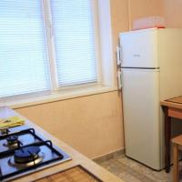Брянск — 1-комн. квартира, 33 м² – Авиационная, 32 (33 м²) — Фото 7