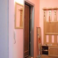 Брянск — 1-комн. квартира, 33 м² – Авиационная, 32 (33 м²) — Фото 4