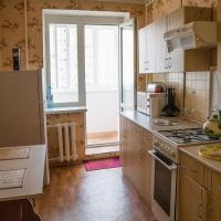 Брянск — 1-комн. квартира, 42 м² – Романа ого, 18 (42 м²) — Фото 3