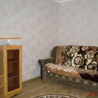 Брянск — 1-комн. квартира, 33 м² – Ромашина (33 м²) — Фото 4