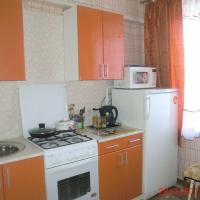 Брянск — 1-комн. квартира, 33 м² – Ромашина (33 м²) — Фото 2