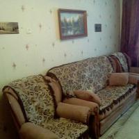 Брянск — 1-комн. квартира, 51 м² – Ромашина, 32 (51 м²) — Фото 8