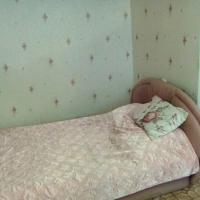 Брянск — 1-комн. квартира, 51 м² – Ромашина, 32 (51 м²) — Фото 7