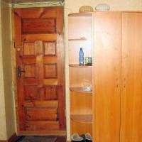 Брянск — 2-комн. квартира, 46 м² – Емлютина (46 м²) — Фото 2
