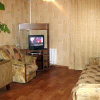 Брянск — 2-комн. квартира, 46 м² – Емлютина (46 м²) — Фото 5